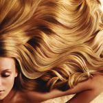 Avoir de beaux cheveux - La marche à suivre