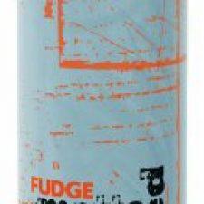 Fudge Pâte structurante Matte Hed 75 g