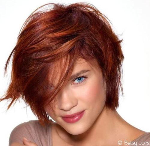 avoir de beaux cheveux -img11