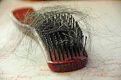 avoir de beaux cheveux - img4