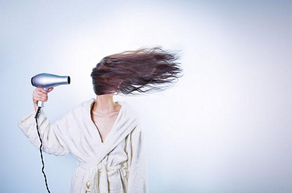 ne pas abimer ses cheveux-img1