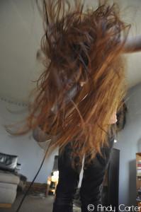 ne pas abimer ses cheveux- img2