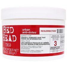 Masque Tigi Bed Head Résurrection 200 Grs