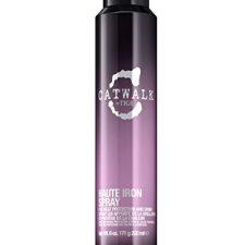 Catwalk élégant fer mystique de haute Spray 200 ml